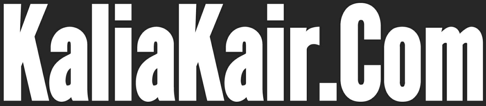 KaliaKair .Com - BD First Virtual City.