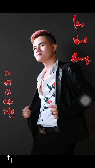 www.qnvietnam.com/upload/quanlycasi3