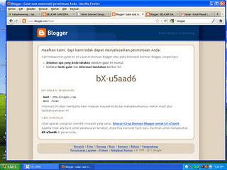 onepointnet: Oktober 2011