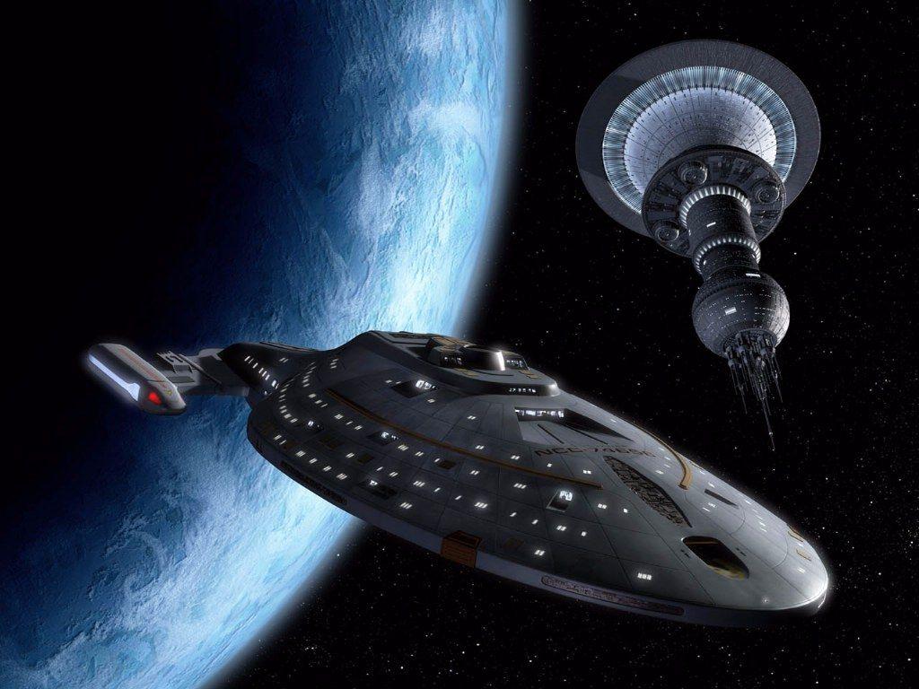 Kenya shaw satellite hd - Satellite wallpaper hd ...