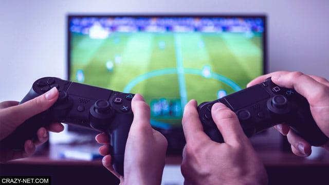 ما هو افضل ويندوز للالعاب و هل حقاً يوجد ويندوز خصوص للألعاب ؟