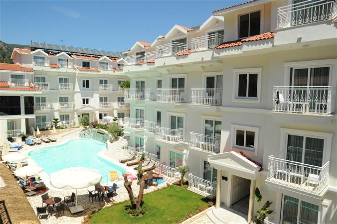 http://www.otelz.com/otel/montebello-deluxe-hotel?to=924&cid=0