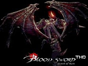 Download Game Android Blood Sword THD v1.6 APK + DATA