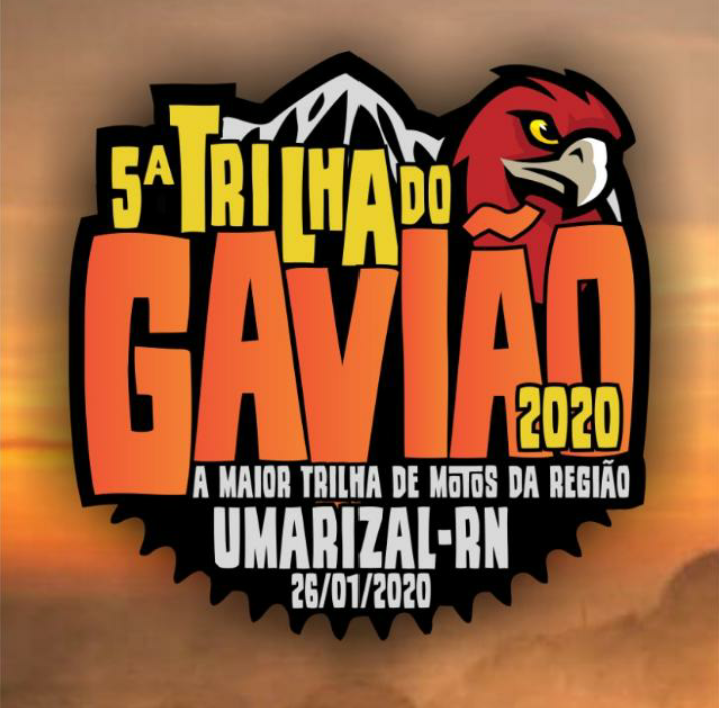 5ª TRILHA DO GAVIÃO