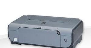 CANON IP3300 WIN7 64BIT WINDOWS 8 X64 DRIVER