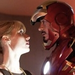LA ESCENA DESCARTADA DE IRON MAN 2