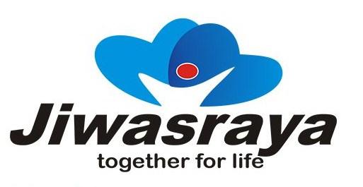 Lowongan Kerja BUMN PT Asuransi Jiwasraya Persero Terbaru April 2017