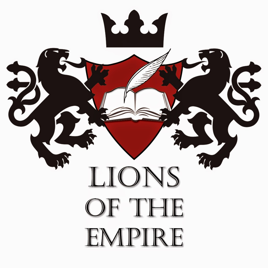 Lions of the Empire
