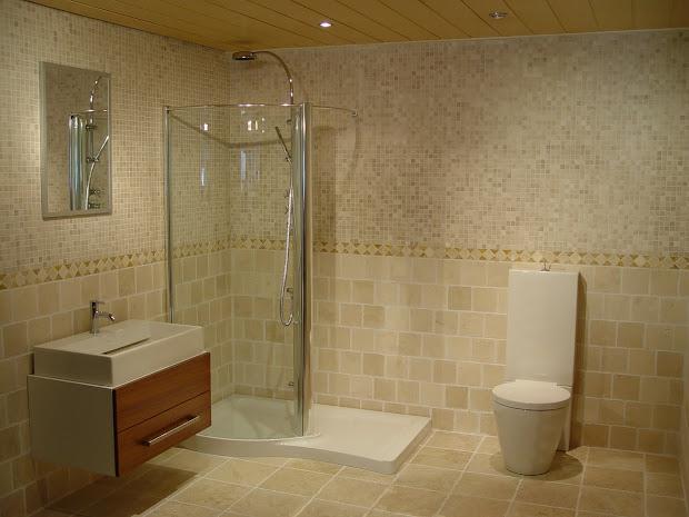 art wall decor bathroom tiles for