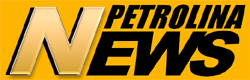 PETROLINA NEWS