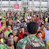 24 Tuntutan Napi Lapas Narkotika Langkat yang Dipenuhi Pasca Kerusuhan