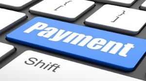 Cara Pembayaran MNC Vision Melalui ATM