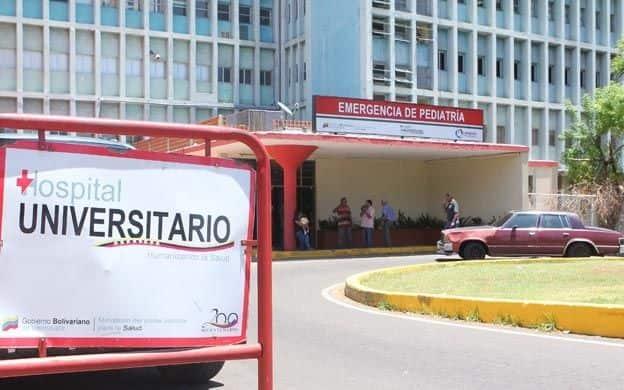 Criminales en El Venado queman a tres personas vivas para robarlos (+Y Omar peleando con Arias)