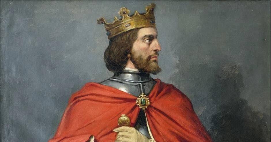 Resultado de imagen para Fotos de Alfonso XI de Castilla
