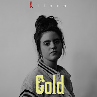 Kiiara – Gold