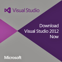 Download 7 studio for software microsoft 2005 free visual windows
