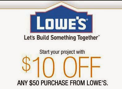 photo relating to Lowes Coupons Printable titled Lowes Printable Coupon codes May well 2015 - mcdonalds discount codes