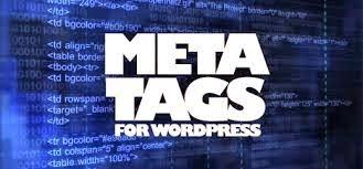 http://www.jasaseoblog.com/2014/08/cara-pasang-meta-tag-dynamis-untuk.html