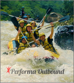 arung-jeram-cisadane, paket-rafting, outbound-di-bogor, rafting-bogor