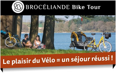 http://broceliande.bike/
