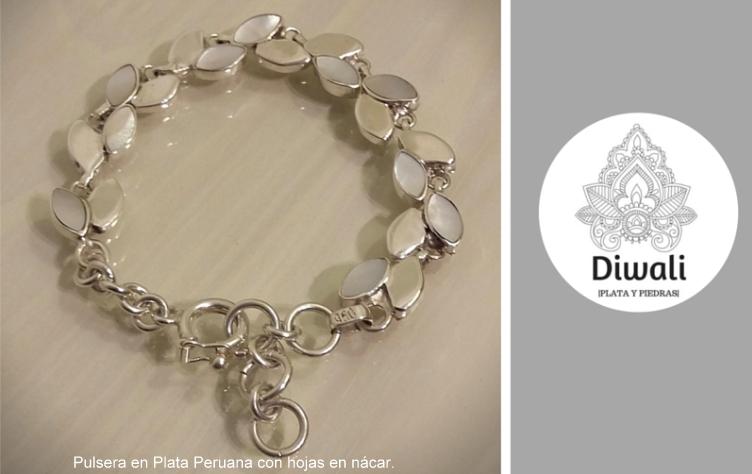 8a86aa8ee9dc ¿Por qué las joyas de plata peruana son las de mejor calidad en el mercado   ¿Qué las diferencia de las joyas de plata de cualquier otro origen
