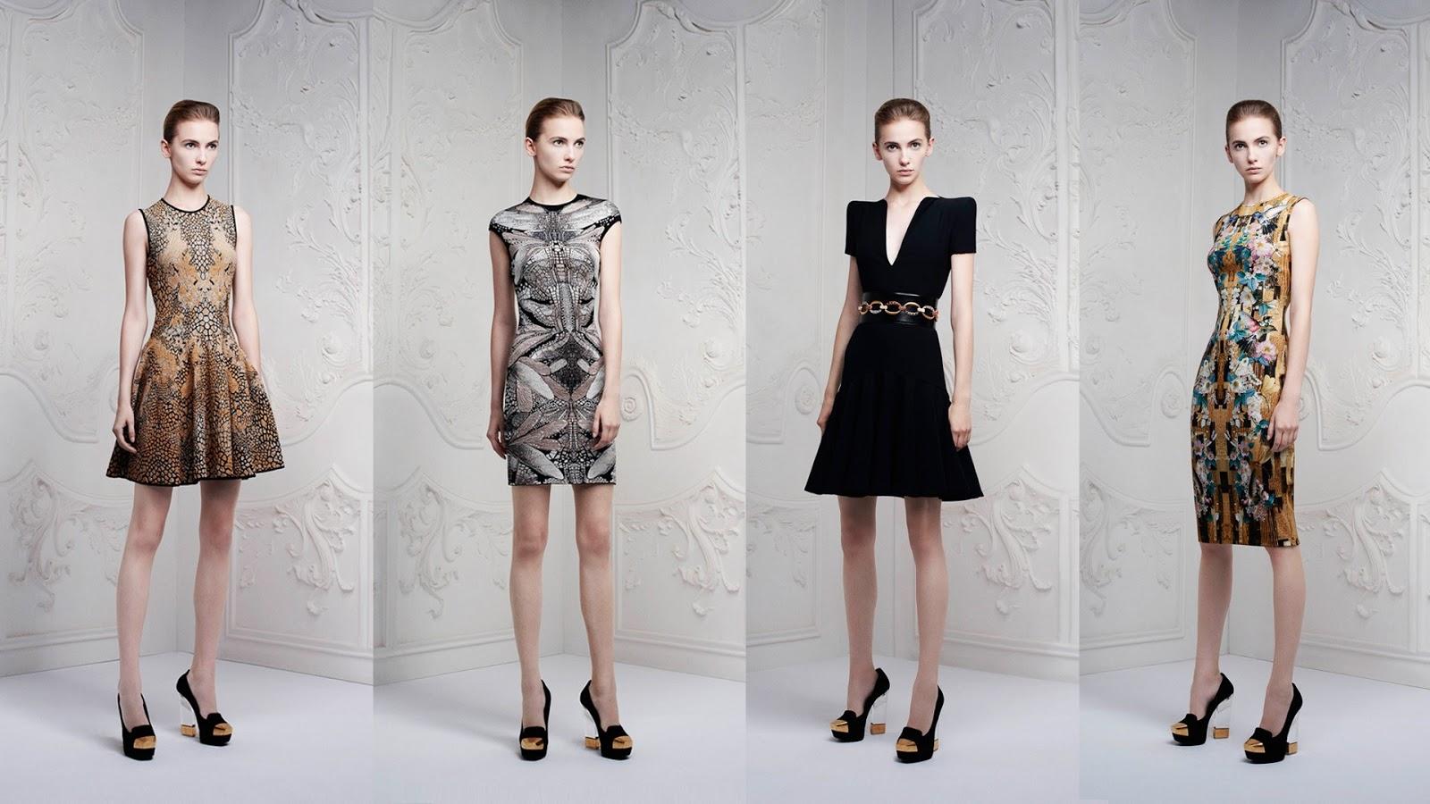Online designer clothes
