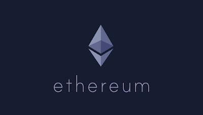 App Claim ETH Coin setiap 3Menit