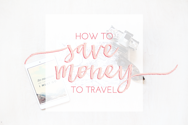 http://www.melissa-lou.com/2017/01/save-money-to-travel.html