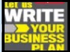 Business Plan Writing:  Teach Yourself Templates/ Business Plan Writing Templates