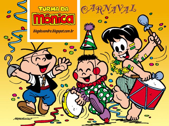 Carnaval.png (640×479)
