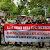 800 Pejabat di Klaten Ikuti Sosialisasi Penguatan Tata Kelola Pemerintahan Bersama KPK