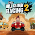 Hill Climb Racing 2 Unlimited Money unlocked Mod Apk v1.36.0 Hack Cheats (No Root)