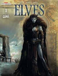Elves (2015)