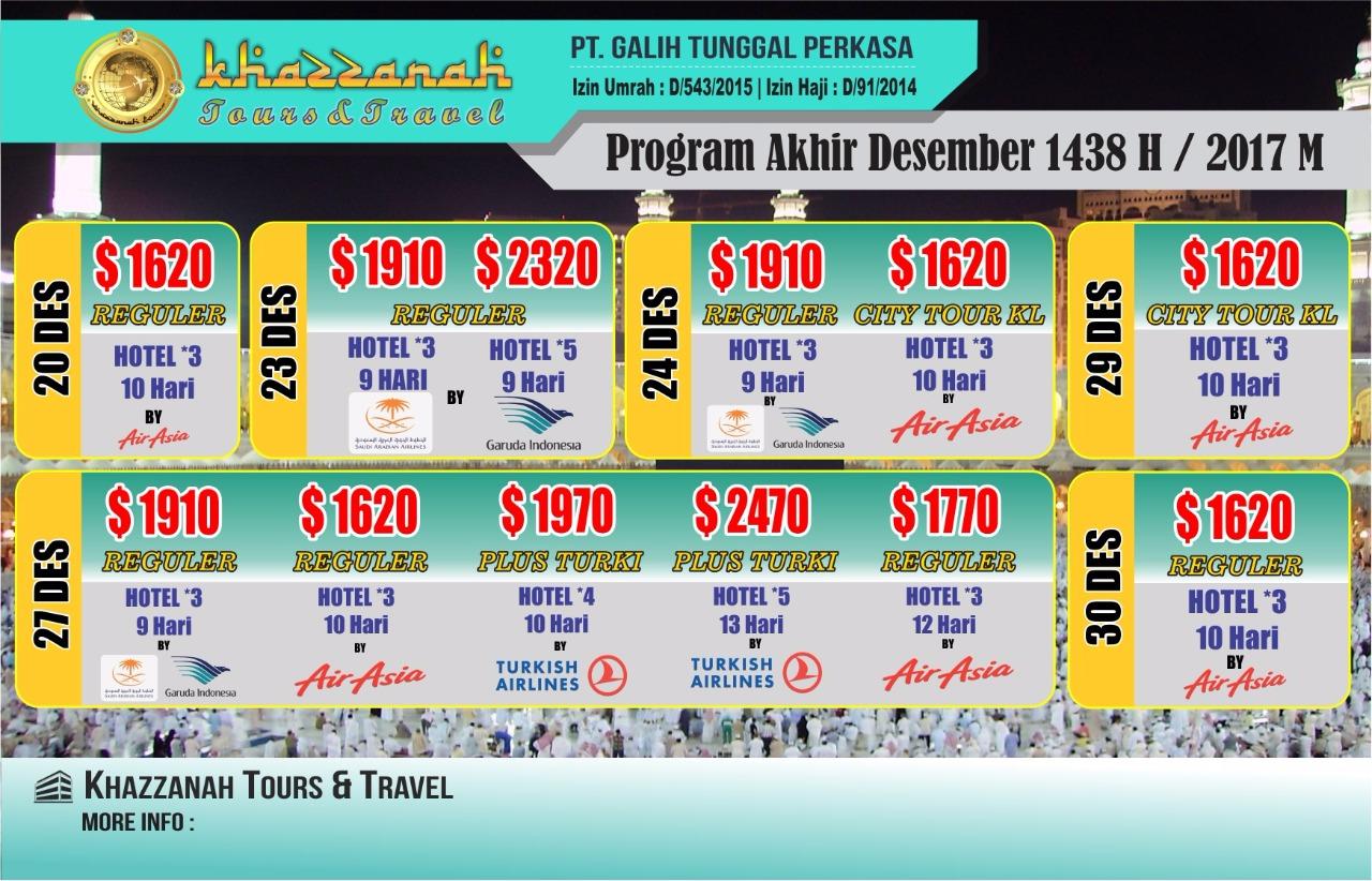 Paket-Umroh-Desember-2017-Kalimantan