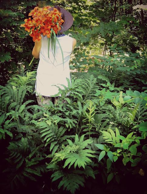 belle,fleurs,nature,cueillette,blog,anthracite-aime,blogue,emmanuelle