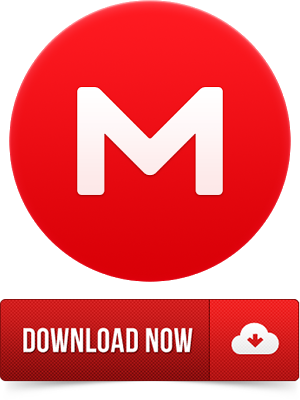 mega link downloader v2 8 9 portable software addict