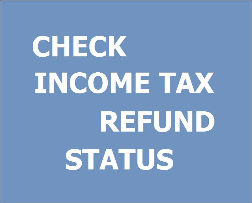 2014 Federal Tax Refund 2014 Income Tax Refund Cycle Chart ...