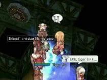 (Kisah Nyata) Misteri Tiger Lily di Ragnarok Online