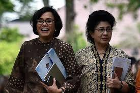 Politisi PDIP Tuding Ada Menteri yang Ingin Gagalkan Jokowi