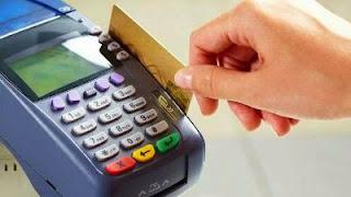 Le Migliori Carte di Credito: revolving, senza busta paga, gratuite, sicurezza