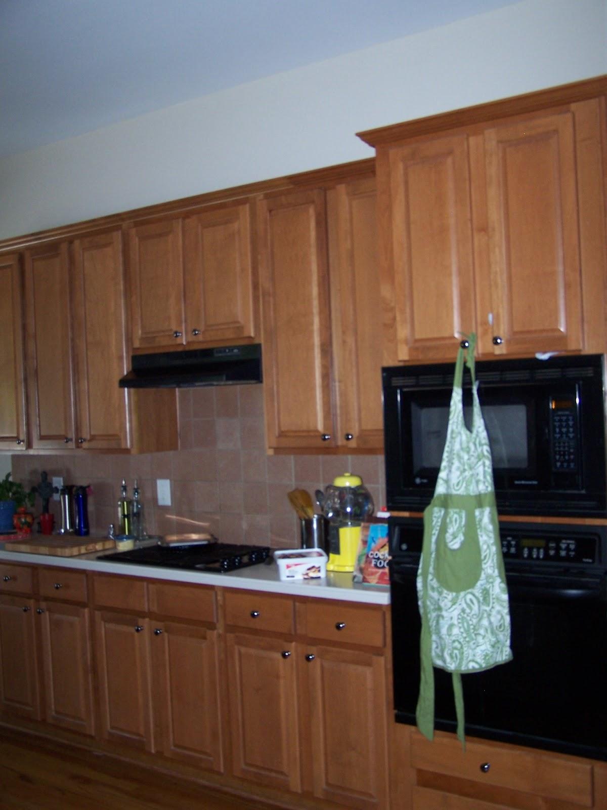 kitchen sliding shelves home depot backsplash tile cabinet shelf