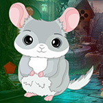 Play Games4king Mouse Rescue