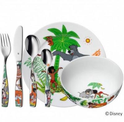 regalos-primera-comunion-baobab-cuisine-gijon-vajilla-libro-selva