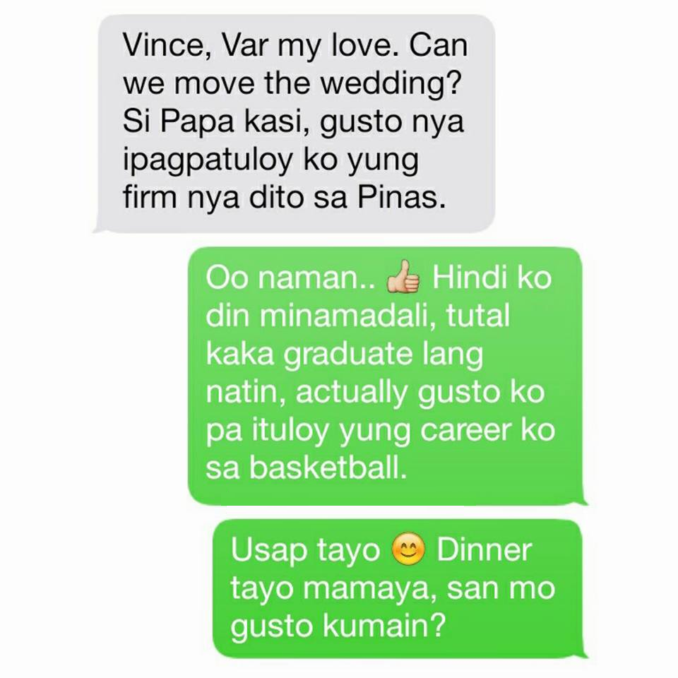 c3602a55990 The continuation of the Vince and Kath s story will be uploaded as soon as  we get the update.