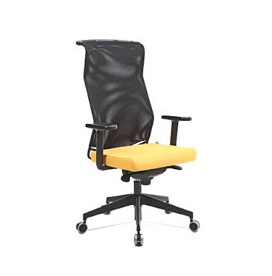 burosit, bürosit, file, fileli koltuk, makam koltuğu, müdür koltuğu, ofis koltuğu, yönetici koltuğu, t kol,plastik ayaklı