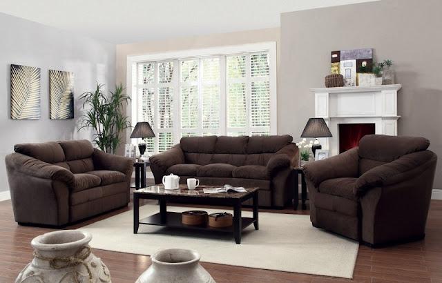 Wonderful Cheap Living Room Set Under 500