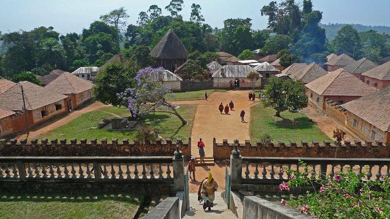 bafut-palace-4