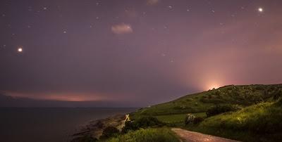 landscape-sea-horizon-sky-night-star-400574-pxhere.com.jpg