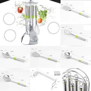 macam-macam-peralatan-dapur.jpg