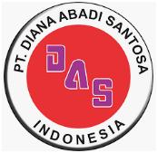Lowongan Kerja di PT. Diana Abadi Santosa Surabaya April 2019